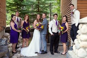 Nicole-Lynn Photography - Banff Wedding (14)