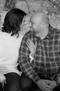 Christie & Matt (53) - BW.jpg