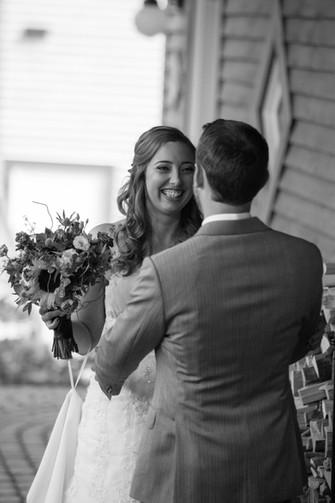 Nicole-Lynn Photography - Banff Wedding (12)