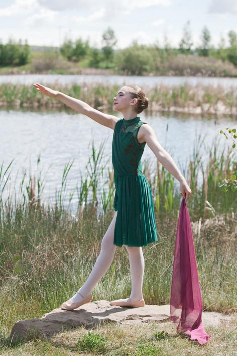 Dance (23).jpg