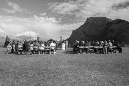 Nicole-Lynn Photography - Banff Wedding (39)