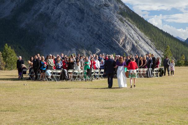 Nicole-Lynn Photography - Banff Wedding (38)