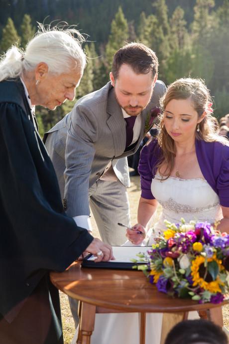 Nicole-Lynn Photography - Banff Wedding (41)