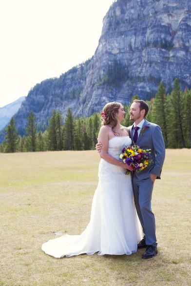 Nicole-Lynn Photography - Banff Wedding (17)