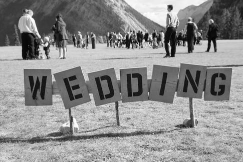 Nicole-Lynn Photography - Banff Wedding (37)