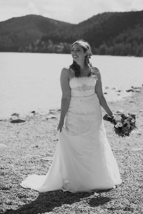 Nicole-Lynn Photography - Banff Wedding (26)