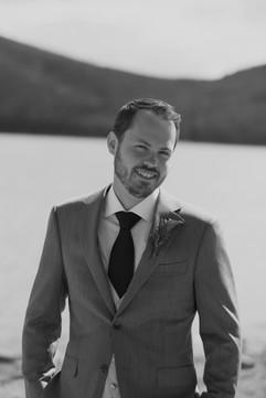 Nicole-Lynn Photography - Banff Wedding (28)