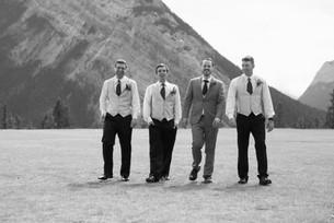 Nicole-Lynn Photography - Banff Wedding (9)
