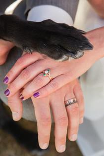 Nicole-Lynn Photography - Banff Wedding (48)