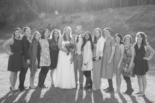 Nicole-Lynn Photography - Banff Wedding (45)