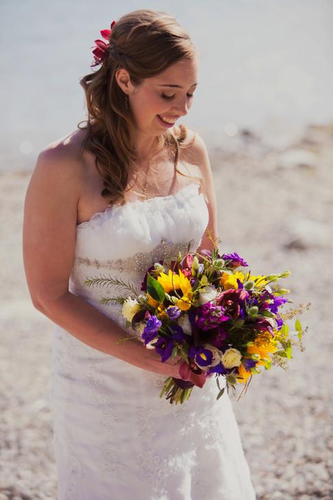 Nicole-Lynn Photography - Banff Wedding (25)