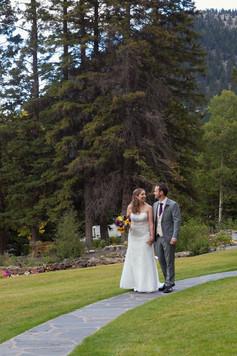 Nicole-Lynn Photography - Banff Wedding (36)