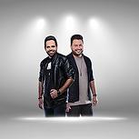Diego e Arnaldo