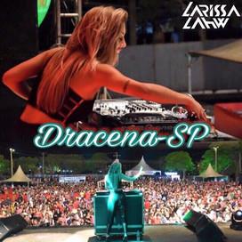 Show DJ Larissa Law
