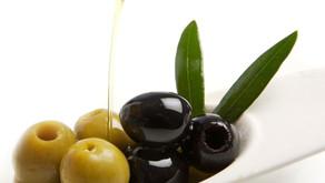 Wist-je-datjes over heerlijke olijven