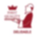 Logo Delidaele Canva.png