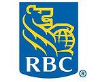 Logo RBC.jpg