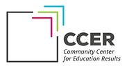 ccer_logo.png