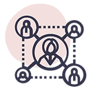 service_icons_network support.png