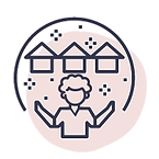 home_icons_communities.png
