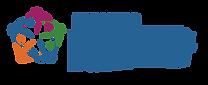 Ed_EACouncil-Logo_color_2018.png