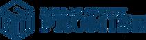 DCP_Logo_Full_Navy.png