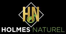 HOLMES NATUREL Black Small.jpg