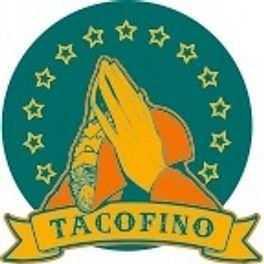 Tacofino_Logo.jpg