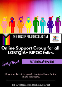 BIPOC Weekly Support Group_2020