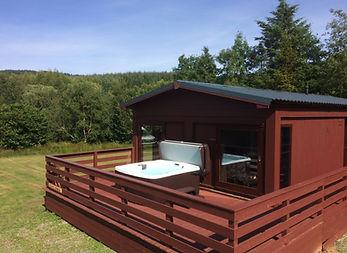 Islay Lodge.jpg