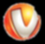 Logo-Vecan.png