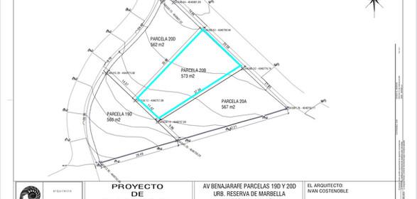 La Reserva de Marbella New Villa Development