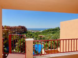 La Reserva de Marbella Penthouse Apartment For Sale