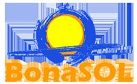 Bonasol7tx.png