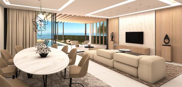 La Reserva de Marbella New Villas 2020