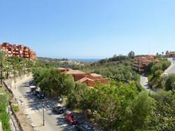 La Reserva de Marbella Manzana 3 Views