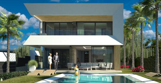 La Reserva de Marbella New Villas.jpg