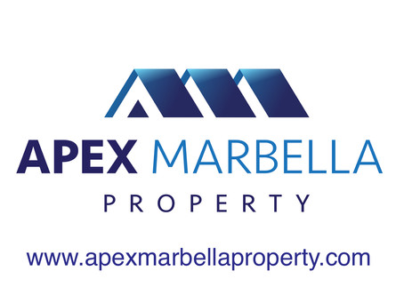 New REAL ESTATE office in La Reserva de Marbella