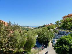 La Reserva de Marbella Manzana 3