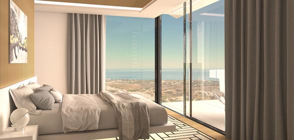 New villas La Reserva de Marbella.jpg