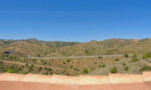 La Reserva de Marbella (APT AF)