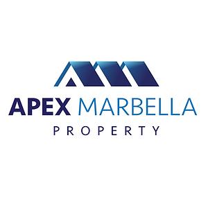 Apex Logo ZM.png