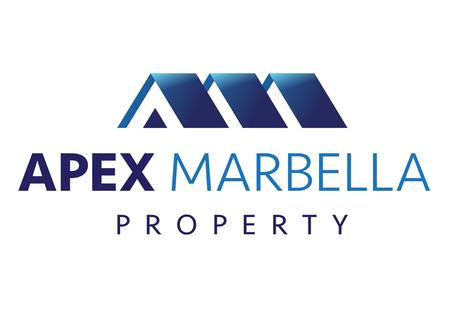 New Real Estate Sales Office at La Reserva de Marbella.