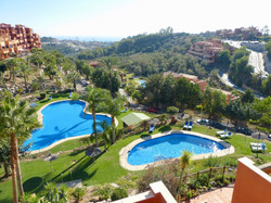 La Reserva de Marbella Penthouse For Sale