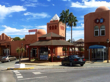Selling a Property in La Reserva de Marbella?