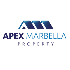 PROPERTY SALES SPECIALISTS N ALL LA RESERVA DE MARBELLA AREAS