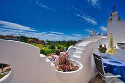 La Reserva de Marbella