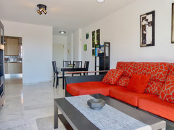 La Reserva de Marbella Manzana 3 Penthouse