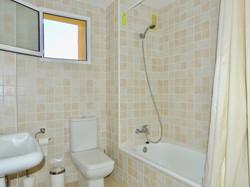 La Reserva de Marbella Bathroom