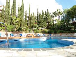 La Reserva de Marbella Spain